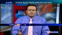 Stock Buzz with Nikunj Dalmia
