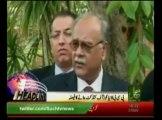 News Headlines 06pm July 10, 2013