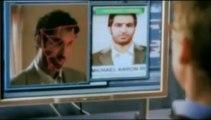 NCIS Los Angeles Trailer - CBS
