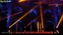 الحلقة الاولى من فوازير مسلسليكو رمضان 2013