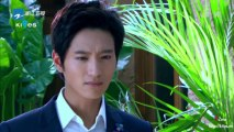 [C-Zone].Happy.Noodle.Ep13.HD.Kites.vn