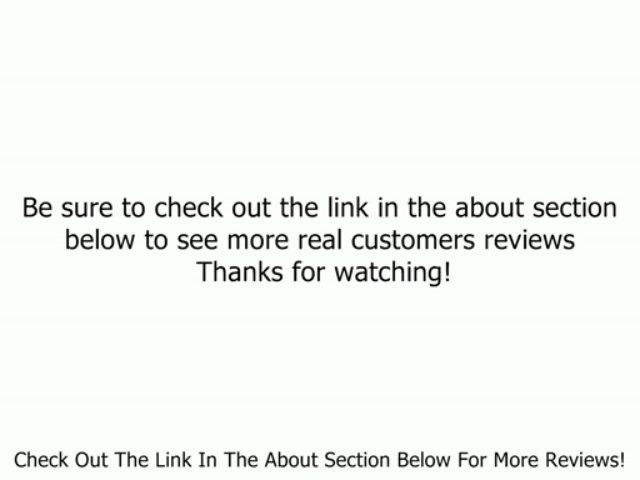 Husqvarna Filing Vise Review