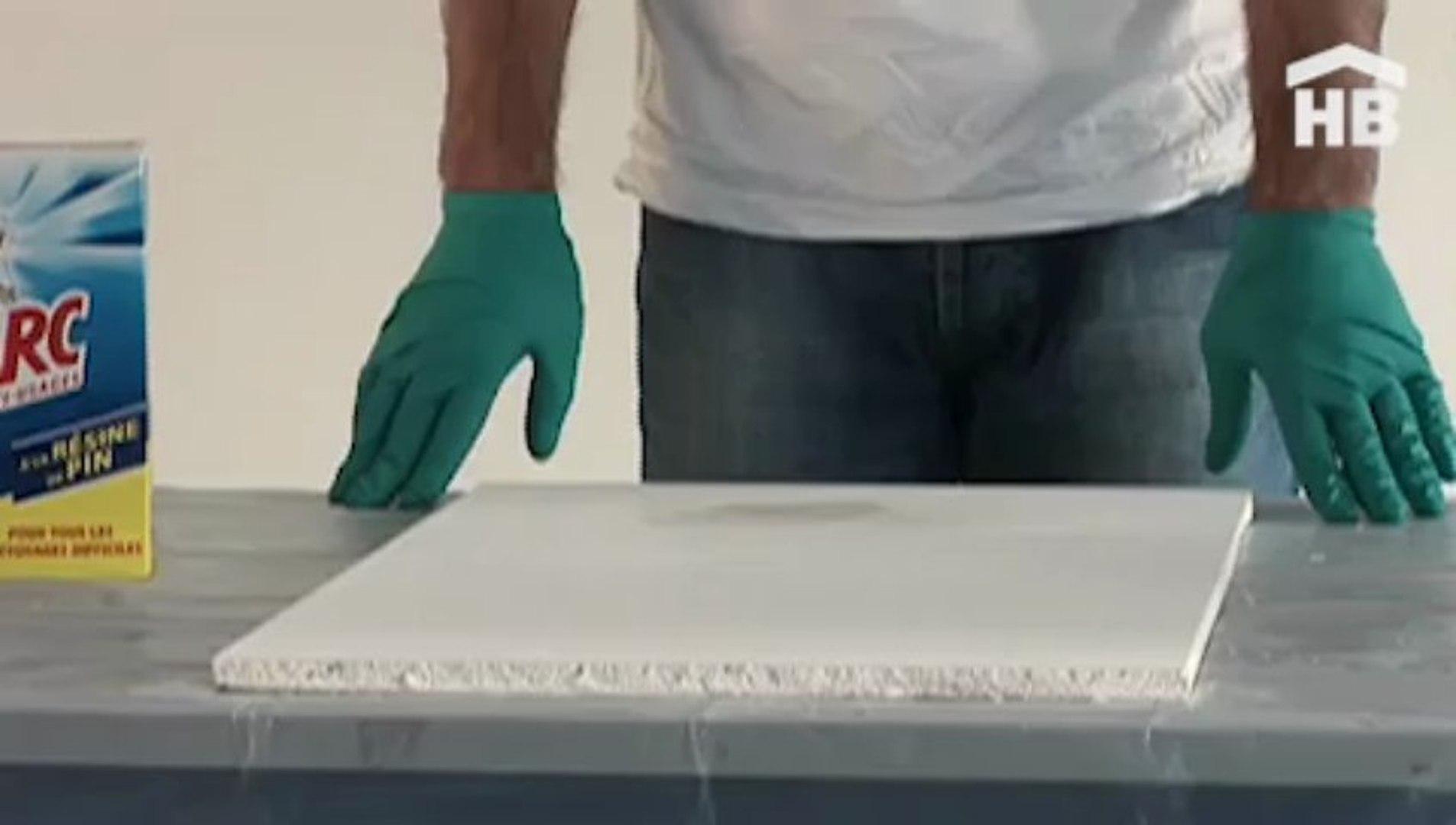 Lessiver Un Mur Avant Peinture comment bien lessiver un mur avant de peindre ?