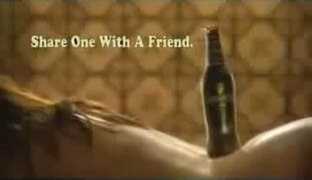 18 Reklam Filmi