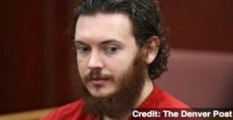 James Holmes' Attorneys Say He Did It