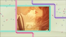 Gilroy Pheromone - Pheromone Cologne for Men - love-scent