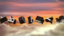 Kingdom Hearts HD 1.5 Remix - Introduction à Kingdom Hearts