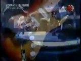 L'Arc En Ciel  As One [Music Fighter]