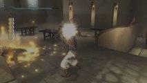 Prince Of Persia SOT 04 De la flotte et encore de la flotte