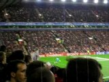 Liverpool-Bordeaux 31/10/2006 9
