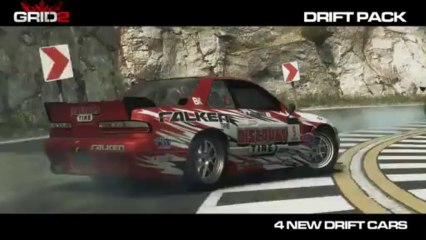 Drift Pack _ Grid 2