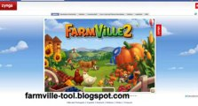 Farmville 2 Cheats Hacks Engine Tool - Farmville Energy, Cash, Feed etc. Updated July 2013 Download