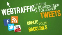 Link Collider - Increase Website Traffic & SEO