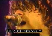 Nirvana - Lithium (Hollywood Rock Fest Brazil January 23 1993)
