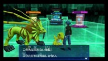 3DS Digimon World Re Digitize Decode ROM Download Link