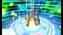 Digimon World Re Digitize Decode N3DS Game Rom Download