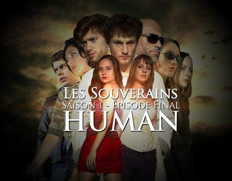 Les Souverains - PHASE 3.4