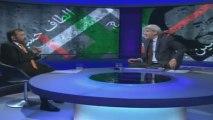 HD BBC Documentary On Altaf Hussain MQM 10July2013