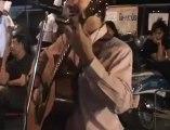 タイの歌手