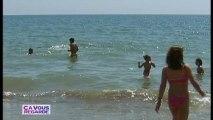 Un rapport parlementaire pointe le prix trop élevé des colonies de vacances