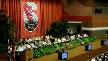 Cuba: 50 años de 'la libreta'