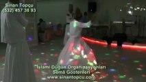 kına organizasyonu, kına gecesi müzikleri, islami kına gecesi organizasyonu