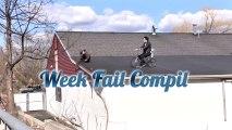 Week Fail Compil n°2