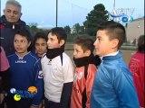 non solo calcio 11 puntata del 01 02 2013 agrigento tv