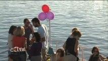 Les apéros du bateau sont de retour (Marseille)