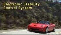 Chevy Corvette Dealer Clearwater, FL | Chevrolet Corvette Dealership Clearwater, FL