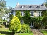 C.C.Immobilier_Pleumeur-Bodou, 22560, 1865-CC, achat, vente, Maison, immobilier, Côte, Granit Rose , Armor, Trégor, Bretagne