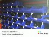 Vente Chauffage sanitaire électricité chaudière Sani Mag