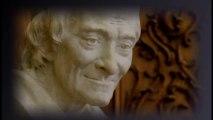 Voltaire : du mythe à la réalité, une conférence de Marion Sigaut partie 2