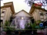 Piya Ka Ghar Pyaara Lage 12th July 2013 Video Watch Online p1
