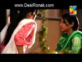 Kankar - Episode 7 - July 12, 2013 - Part 2