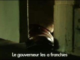 Vidéo de Robert Penn Warren