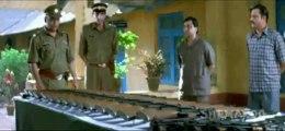 Sarfarosh (Aamir Khan-Sonali Bendre) 1999 Altyazılı Part 9