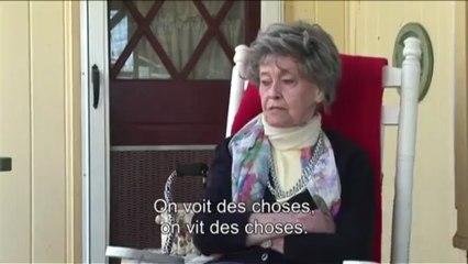La vraie Lorraine Warren - Featurette La vraie Lorraine Warren (Anglais sous-titré français)