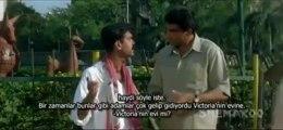 Sarfarosh (Aamir Khan-Sonali Bendre) 1999 Altyazılı Part 12