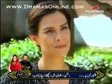 ASi Season 2 *HQ* (Episode ~ 20) July ~ 15 ~ 2013! - video dailymotion