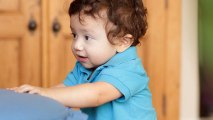 Juegos para Bebés de 1 año y Más Juegos para Niños Pequeños de 1 Año o Más