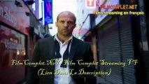 Conviction 2010 Film En Entier Streaming Entièrement en