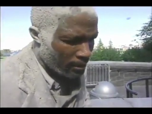 9/11 Explosive Eyewitness Testimony - Compilation [27m43s]