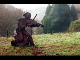 Dale Victorine - Sonata for Violin and Piano No. 2 in F, Op. 90, 3rd. mvt.