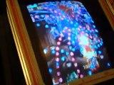 Dodonpachi dai-ou-jou - Arcade shmup by Cave - PCB Jamma