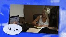 Cincinnati Corporate Video Production, Stratamark Web Alive Video by DVP Multimedia