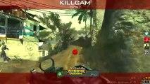 4 Minute DEAGLE MOAB! (Incredible Orb)
