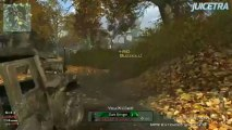 MW3: Possible