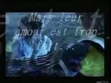 Tidus et yuna by RikkuTifa AMV