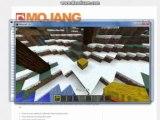 Minecraft 1.6.2 Crack - Launcher 1.0.8